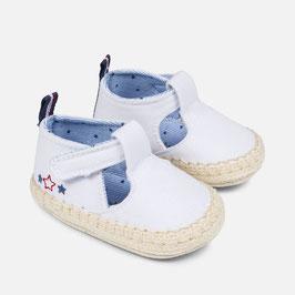 T-ストラップシューズ/T Strap shoes