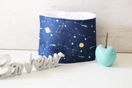Snood constellations