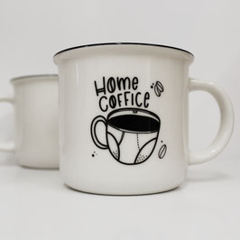 Home Coffice Keramik