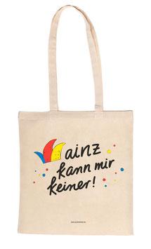 """""""Mainz kann mir keiner"""""""
