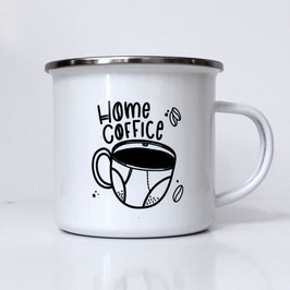 Home Coffice Emaille