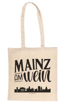 Mainz am Wein