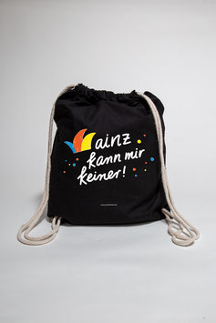 Mainz kann mir keiner