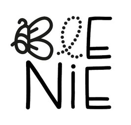 'BEEnie'