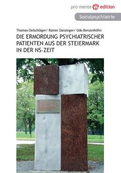 Die Ermordung psychiatrischer Patienten aus der Steiermark in der NS-Zeit