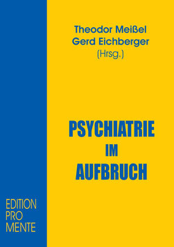 Psychiatrie im Aufbruch