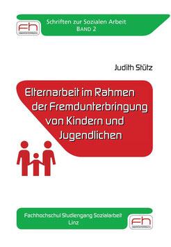 Schriften zur Sozialen Arbeit Band 2