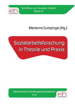Schriften zur Sozialen Arbeit Band 4