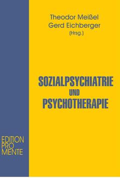 Sozialpsychiatrie und Psychotherapie