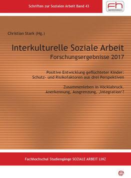 Schriften zur Sozialen Arbeit Band 43