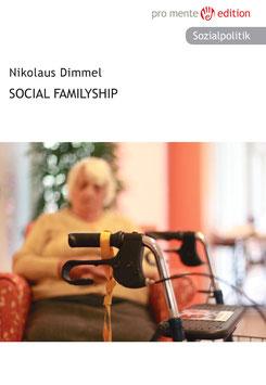 Social Familyship