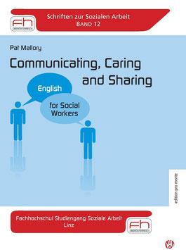 Schriften zur Sozialen Arbeit Band 12
