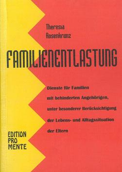 Familienentlastung