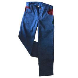 "Rollstuhlhose Jeans "" ANNA """