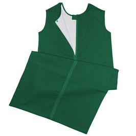 Schlafsack Gabartex extra grün