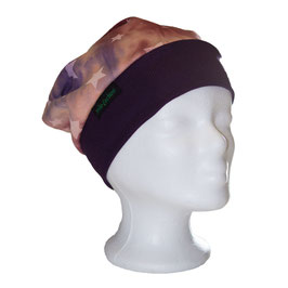 Mütze Alpenfleece