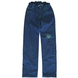 "Rollstuhlhose Jeans "" PAULA """