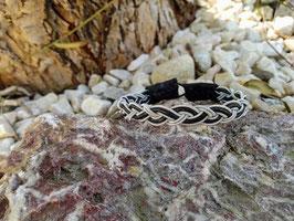 Bracelets scandinave:  OULU (double)