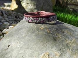 Bracelet scandinave: ESPOO