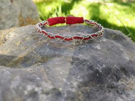 Bracelets scandinave : OULU (simple)
