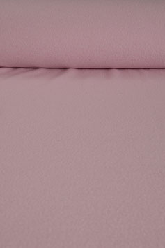Robuster weicher Walkloden rosa - 12 Euro/m - Made in Austria
