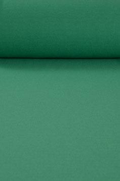 extrem weicher Walkloden aquagrün, reine Wolle - Made in Austria