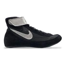 Nike Speedsweep VII (schwarz-silber)