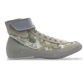Nike Speedsweep YOUTH (camo)