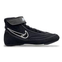 Nike Speedsweep YOUTH (schwarz-weiß)