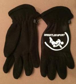 """Handschuhe """"WRESTLER SPORT"""""""