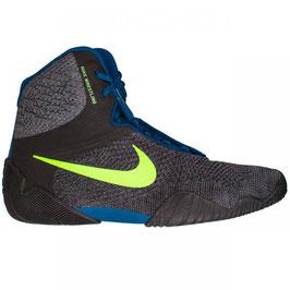 Nike Tawa (schwarz-blau)