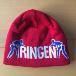 "Mütze ""RINGEN"""