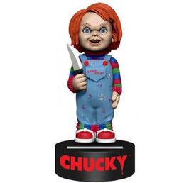 Chucky - Body Knocker von NECA   234