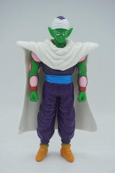 "Dragon Ball Z  ""Piccolo"" aus dem Jahr 1989 Nr.33"