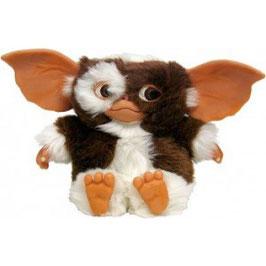 Gremlins - Smiling Gizmo Mini Plüsch Figur 6-Zoll