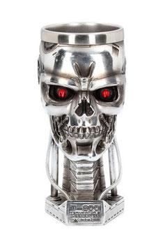 Terminator 2 Kelch Head   296
