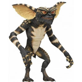 Gremlins Action Figure - Ultimate Gremlin   245