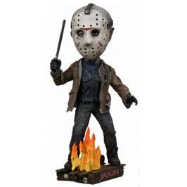 "Freitag der 13. Head Knocker ""Jason"" 18 cm 272"