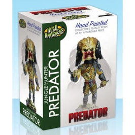 "Predator Head Knocker ""Predator""  23 cm  273"