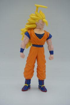 "Dragon Ball Z  ""Goku"" aus dem Jahr 1989 Nr.35"