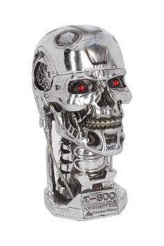 Terminator 2 Aufbewahrungsbox Head    297
