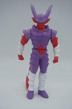 "Dragon Ball Z  ""Janemba"" aus dem Jahr 1989 Nr.39"