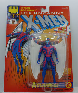 "The Uncanny X-Men ""Archangel""  TOY BIZ  1993"