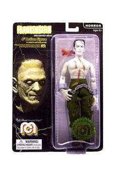 Frankenstein Actionfigur Frankenstein Bare Chest 20 cm