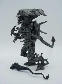 Aliens vs Predator Kenner 1992