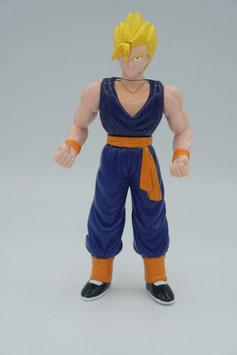 "Dragon Ball Z  ""Son Gohan"" aus dem Jahr 1989 Nr.36"