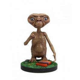 E.T. Der Außerirdische Wackelkopf-Figur  13 cm  271