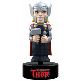 Marvel - Body Knocker Thor von NECA  239