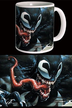 Venom Tasse We are Venom   247