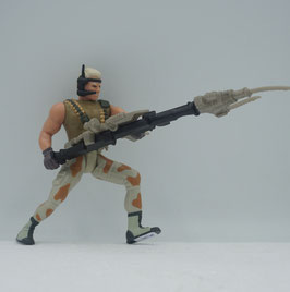 "Aliens vs Predator Kenner "" Drake Series 1""  (1992)    316"